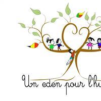 Association - un eden pour l'humanité