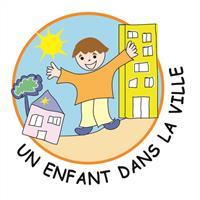 Association - Un Enfant Dans La Ville