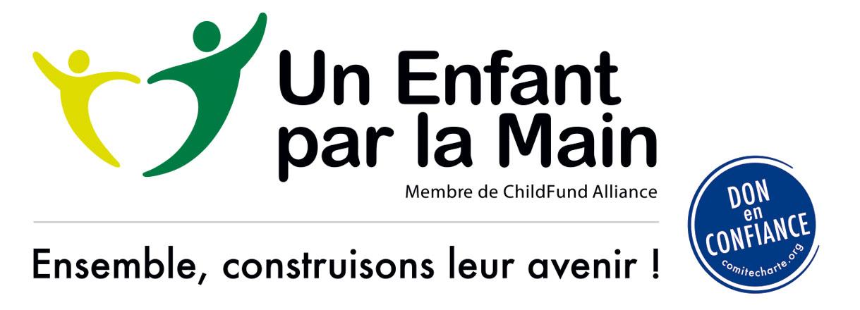 Association - Un Enfant Par La Main