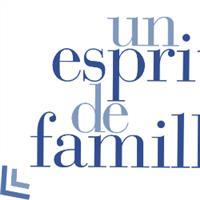 Association - Un Esprit de Famille