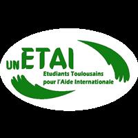 Association - un ETAI