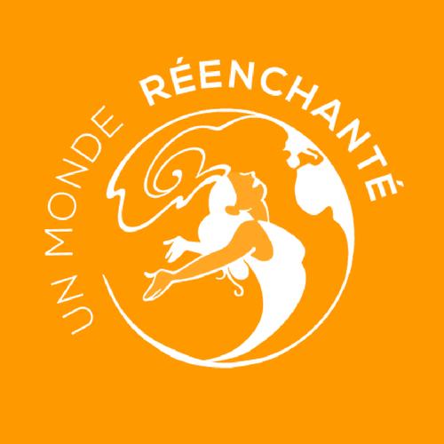 Association - Un Monde Réenchanté