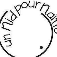 Association - UN NID POUR NAITRE