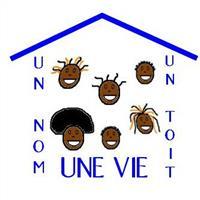 Association - UN NOM UN TOIT UNE VIE
