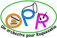 Association UN ORCHESTRE POUR ROQUESABLE