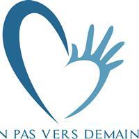 Association - UN PAS VERS DEMAIN