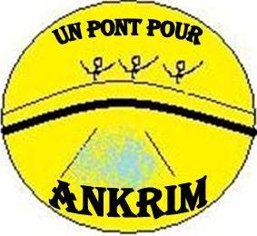 Association - Un Pont pour Ankrim