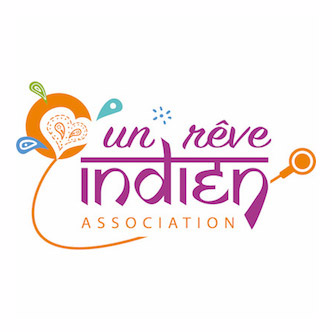 Association - UN REVE INDIEN
