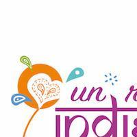 Association - UN REVE INDIEN