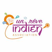 Association UN REVE INDIEN