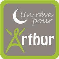 Association - Un rêve pour Arthur