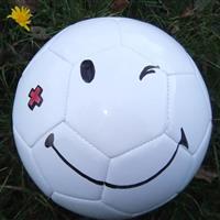 Association - Un sourire à l'hôpital