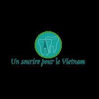 Association - Un sourire pour le Vietnam