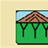 Association - Un Village, Trois Luttes (UVTL)