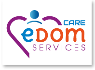 Association - UNA-EDOMSERVICES