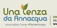 Association - Una Lenza da Annacquà