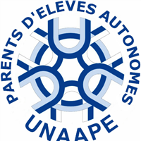 Association - UNAAPE DE TRAPPES - LA VERRIERE