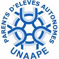 Association - Unaape de Neuilly-sur-Seine