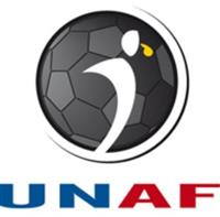 Association UNAF NATIONALE