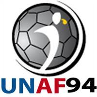 Association - UNAF 94