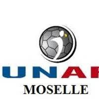 Association - UNAF Moselle