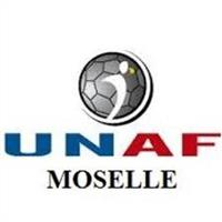Association - UNAF Moselle