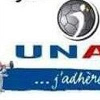 Association - UNAF Vendée