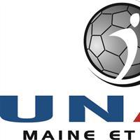 Association - UNAF49