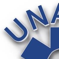 Association - UNARM