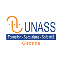 Association UNASS Gironde