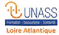 Association UNASS Loire-Atlantique