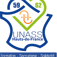 Association UNASS Nord de France