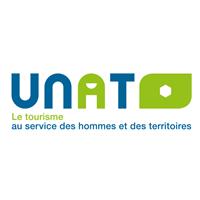 Association - UNAT
