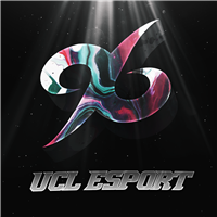 Association - Uncle Esport