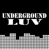 Association - Underground Luv