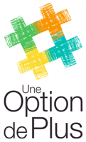 Association Une Option de Plus