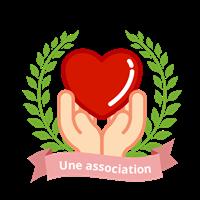 Association - Une association