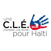 Association - Une CLE pour Haïti