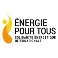 Association - Une Energie Pour Tous