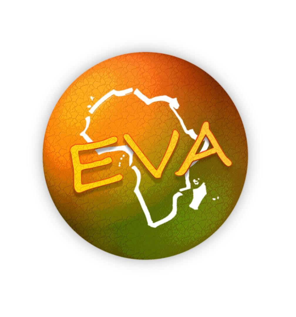 Association - Une Envie, un Voyage, une Action