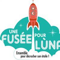 Association - Une fusée pour Lùna