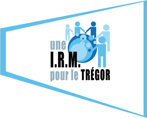 Association - Une IRM pour le Trégor