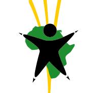 Association - Une lumière pour l'Afrique