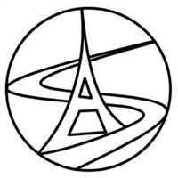 Association - Une monnaie pour Paris !
