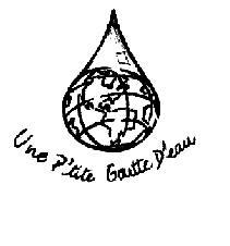 Association - Une p'tite goutte d'eau