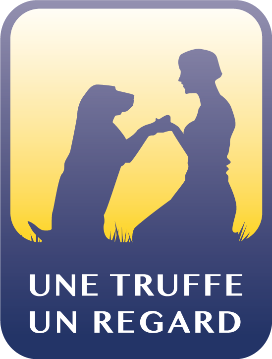 Association - une truffe un regard