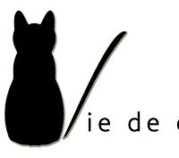 Association - Une Vie de Chat