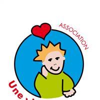 Association - UNE VIE POUR PAVEL
