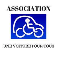 Association - Une Voiture Pour Tous