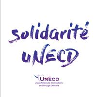 Association - UNECD